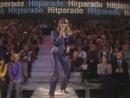 Nicht zu fassen (ZDF Hitparade 14.01.1980) (VOD)/Ingrid Peters