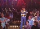 Dir fehlt Liebe (ZDF Hitparade 22.09.1984) (VOD)/Rex Gildo