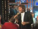 Haettest Du heut' Zeit fuer mich (WWF-Club 03.06.1988) (VOD)/G.G. Anderson