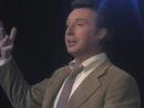 Der Papa wird's schon richten (WWF-Club 30.10.1981) (VOD)/Peter Alexander
