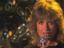 Ich bin stark, nur mit Dir (WWF-Club 15.03.1985) (VOD)/Mary Roos
