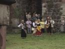 Wenn ein Schäfer barfuss tanzt (WDR Heimatklaenge 03.10.1995) (VOD)/Die Schäfer
