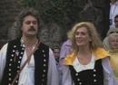 Lach', solange Du noch lachen kannst (WDR Heimatklaenge 03.10.1995) (VOD)/Die Schäfer