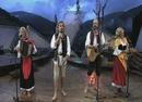 Mein Heimatland (ZDF Wenn die Musi spielt 25.07.1998) (VOD)/Die Schäfer
