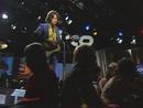 Er ist ein Kerl (der 30tonner diesel) (ZDF Disco 05.01.1974) (VOD)/Gunter Gabriel