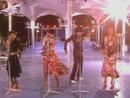 Ma Baker (Rockpop 10.09.1977) (VOD)/Boney M.