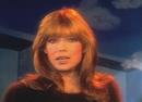 Fluchtwege (WWF-Club 25.02.1983) (VOD)/Katja Ebstein