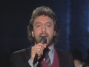 Night After Night (ZDF Disco 14.12.1981) (VOD)/Bernie Paul