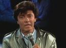 Wenn du nicht mehr da bist (ZDF Disco 22.11.1982) (VOD)/Rex Gildo