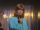 Wann siehst du mich schon weinen (ZDF Disco 21.09.1981) (VOD)/Katja Ebstein