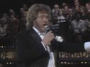 Ich bin viel zu bescheiden (ZDF Hitparade 09.02.1981) (VOD)/Peter Petrel