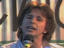 Cheerio (WWF-Club 08.01.1982) (VOD)/G.G. Anderson