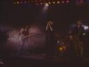 Träume von gestern (Stop! Rock 21.12.1987) (VOD)/NO 55