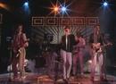 Tell Me Your Name (ZDF Disco 16.02.1981) (VOD)/The Stripes