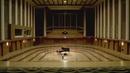 Bach: Partita No. 1 in B-Flat Major, BWV 825 - I. Praeludium/Igor Levit