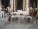 Das Lied von der See'nsucht (Stop! Rock 26.09.1983) (VOD)/Pankow