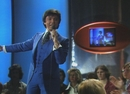 Der letzte Sirtaki (Komm Melina, tanz mit mir) (ZDF Disco 03.01.1976) (VOD)/Rex Gildo
