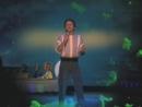 Santa Lucia - versunken im Meer (Formel Eins 11.02.1985) (VOD)/G.G. Anderson