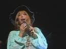 Der Stern von Mykonos (ZDF Disco 23.06.1973) (VOD)/Katja Ebstein