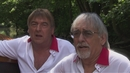 Sommerträume (Video 2014)/Amigos