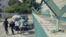 Sayang (Official Music Video) feat.Altimet,Salam,Nabila Huda/Gerhana Skacinta