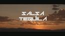 Salsa Tequila (Lyric Video)/Anders Nilsen