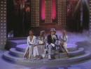 El Lute (ZDF Die schönsten Melodien der Welt 23.04.1981) (To be deleted!)/Boney M.