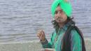Zikr Tera/Satinder Sartaaj