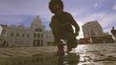 EPK (Videoclipe)/Mr Armeng