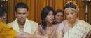 """Vedhane (From """"LBW"""")/Sathya Prasad"""