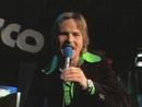 Ich trink' auf dein Wohl, Marie (ZDF Disco 01.03.1975) (VOD)/Frank Zander