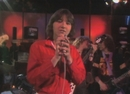 Give Me More (ZDF Disco 28.04.1980) (VOD)/The Teens