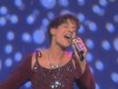 Silbermond und Sternenfeuer (ZDF Hitparade 01.09.1994) (VOD)/Michelle