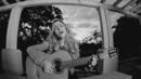 De Tanto Te Querer (Videoclipe)/Gabi Luthai