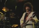 Sturmvogel (Rockpop In Concert 31.03.1978) (VOD)/Puhdys
