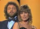 Lady (Show-Express 25.03.1982) (VOD)/Mary Roos & David Hanselmann