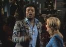 Ich komm' zurück nach Amarillo (ZDF Tanzparty 31.12.1972) (VOD)/Roberto Blanco