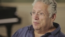 on the Beginning of His Theatrical Career/Harvey Fierstein
