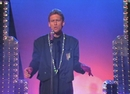 Tango korrupti (ZDF Hitparade 25.01.1989) (VOD)/Rainhard Fendrich