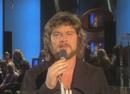 Acker du (ZDF Disco 04.10.1975) (VOD)/Peter Petrel