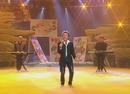 Immer nur du (Musik liegt in der Luft 15.03.1998) (VOD)/G.G. Anderson
