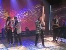 Axel macht Musik (ZDF Hitparade 01.02.1996) (VOD)/Frank Zander