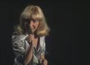 Silver Bird (ZDF Disco 09.10.1976) (VOD)/Tina Rainford