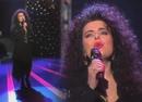 Ich denk an dich (ZDF Hitparade 13.12.1989) (VOD)/Marianne Rosenberg