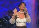 Herzklopfen (ZDF Hitparade 17.03.1994) (VOD)/Michelle