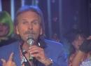 Ja, wenn wir alle Englein wären (Die Stimmungs-Hitparade 31.12.1997) (VOD)/Frank Zander
