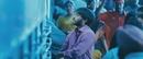 """Siru Thoduthalilae (From """"Laadam"""")/Dharan Kumar"""