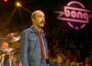 Casablanca (Stop! Rock 25.05.1987) (VOD)/City