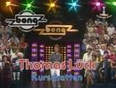 Kurschatten (Bong 04.05.1983) (VOD)/Thomas Lück