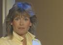 Ich bin stark, nur mit dir (ZDF Tele-Illustrierte 18.03.1985) (VOD)/Mary Roos